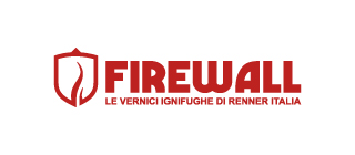 logo firewall