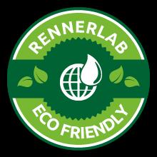 logo-renner-lab