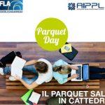parquet day