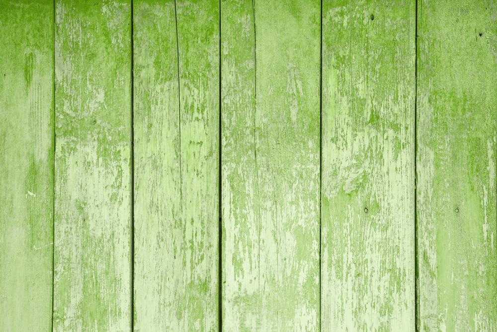 vernici-per-il-parquet-colorate