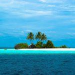 custode isola